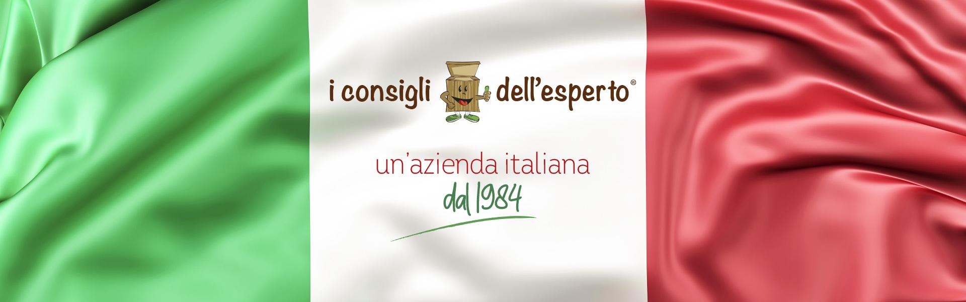 Slide_AZIENDA_ITALIANA_home